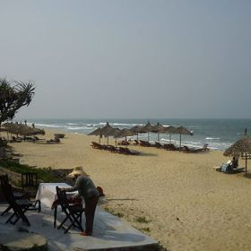 Mare in Vietnam: le migliori località balneari, le spiagge più belle