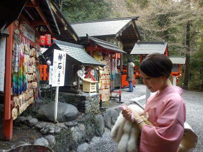 Dove andare, cosa vedere a Kyoto: la magnifica area di Arashiyama