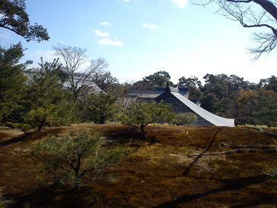 Da vedere a Kyoto: Kinkaku-Ji (il Padiglione d'oro)