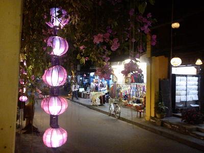 Via Tran Phu