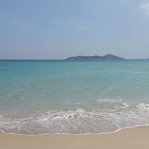 Due settimane in Vietnam: itinerario turistico e vacanza al mare