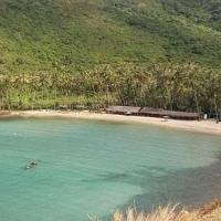 Itinerari nel Vietnam del sud