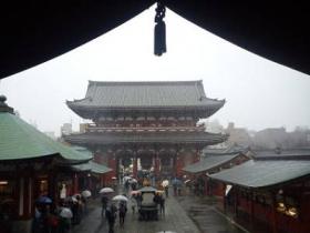 Un giorno a Tokyo: itinerario lungo la Linea Ginza