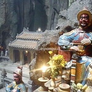 Viaggio in Vietnam: itinerario classico per ogni stagione