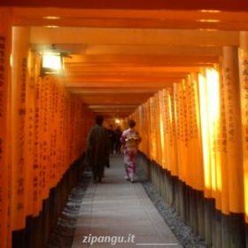 Kyoto in 3 giorni: Higashiyama, Kita e Arashiyama senza fretta