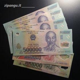 Quanto costa un viaggio in Vietnam: stime voce per voce