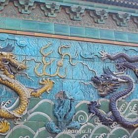 Viaggio in Cina: itinerario culturale classico di due settimane