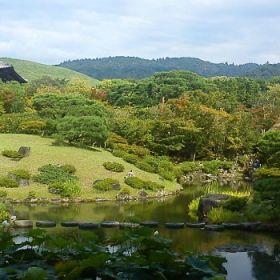 Nara: luoghi da visitare, cosa vedere