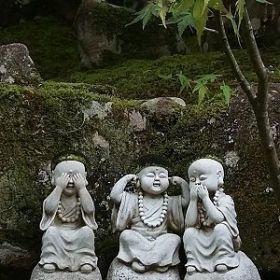 Miyajima: luoghi da visitare, cosa vedere