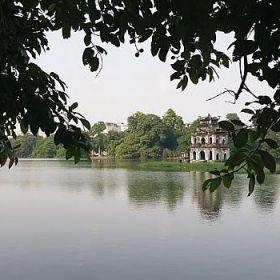 Hanoi: luoghi da visitare, cosa vedere