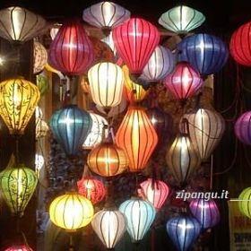 Viaggio in Vietnam: consigli per l'organizzazione