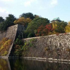 Osaka: luoghi da visitare, cosa vedere