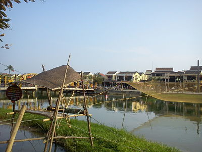 Cosa vedere in Vietnam: Hoi An